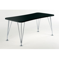 Table Max / 160 cm