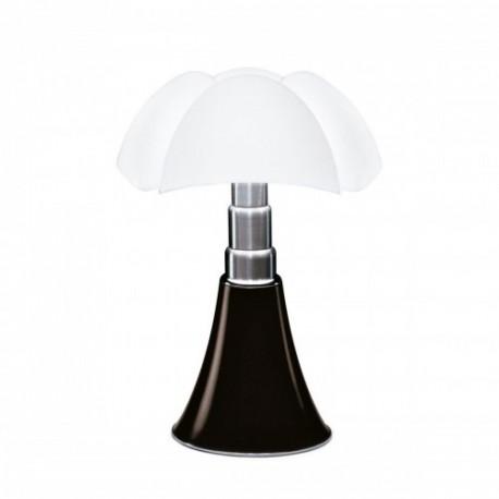 Lampe MINIPIPISTRELLO