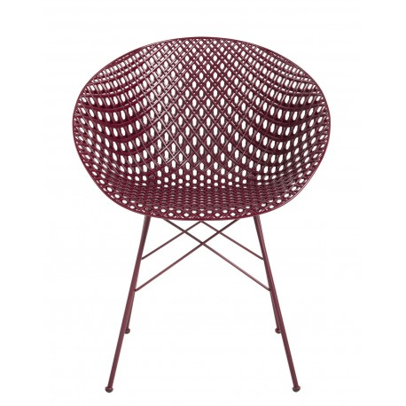 Fauteuil Matrix outdoor