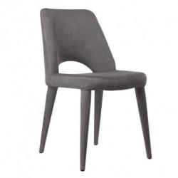 Chaise rembourrée Holy