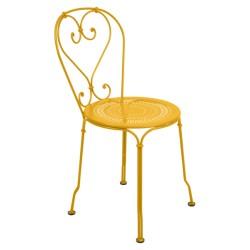 Chaise 1900