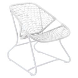 Fauteuil Sixties