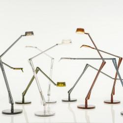 Lampe de table Aledin / Dec