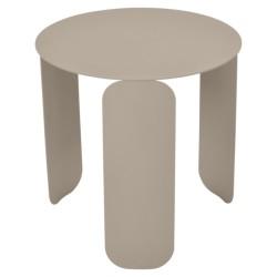 Table basse Bebop