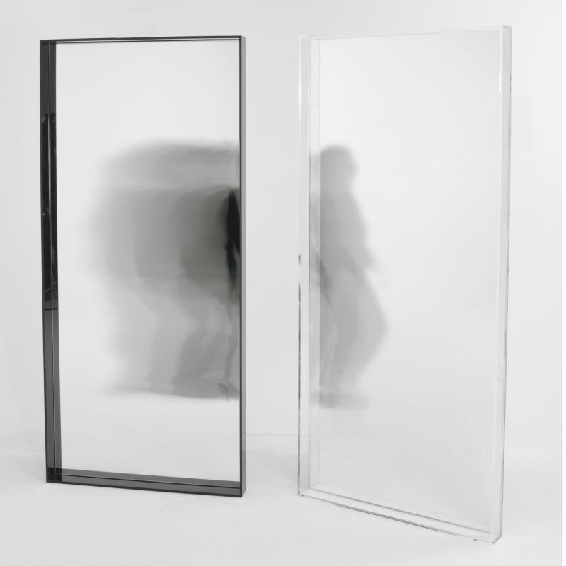 Miroir Plein Pied Only Me Milano Design Store