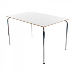 Table Maui / largeur 120 cm