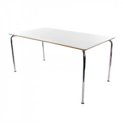 Table Maui / largeur 160 cm