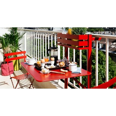 Table de balcon Bistro