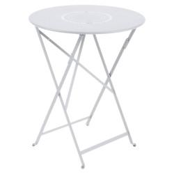 Table Floréal