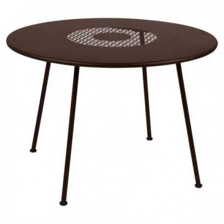Table Lorette Ø 110 cm