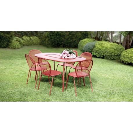 Table Lorette