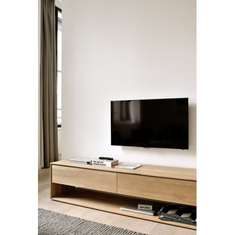 Meuble TV NORDIC