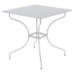 Table Opéra
