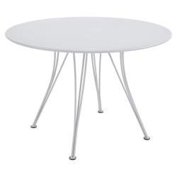 Table Rendez-vous