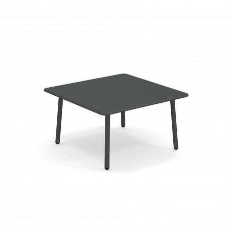Table basse Darwin