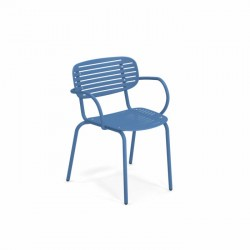Fauteuil Mom