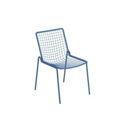 Chaise Rio R50