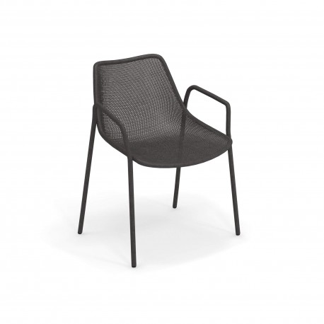 Fauteuil Round