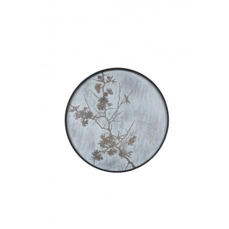 Plateau Blossom