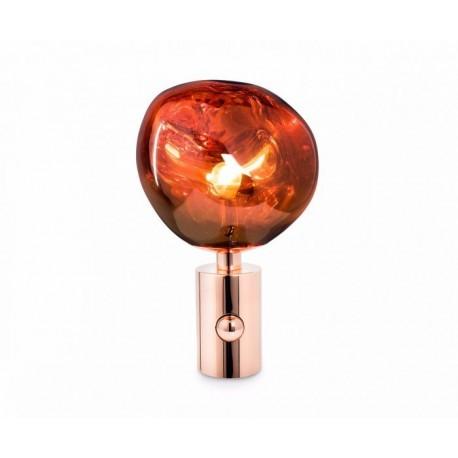 Lampe de table MELT