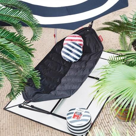 Hamac Headdemock sunbrella