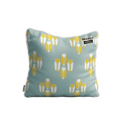 Coussin Sud