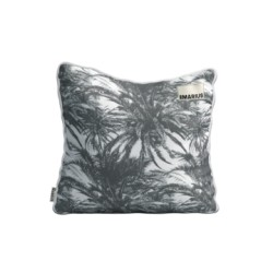 Coussin Canopée Luxe Orage