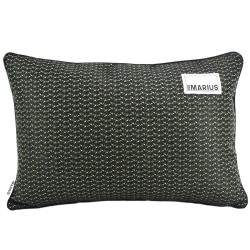 Coussin Messi Luxe Sun