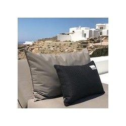 Coussin Messi Luxe Night