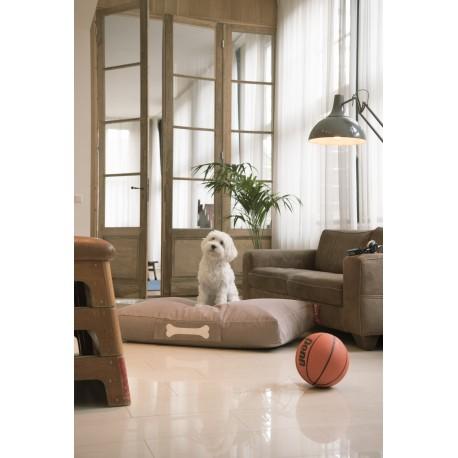Coussin pour chien Doggielounge Petit