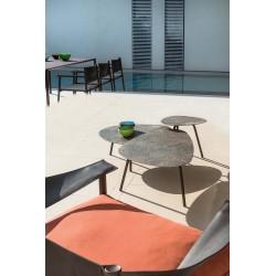 Table basse Terramare