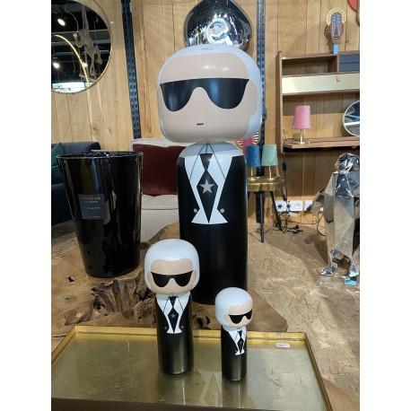 Figurine Karl