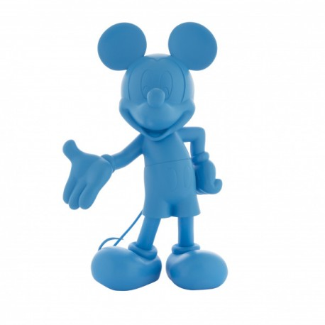 MICKEY Welcome Fluo