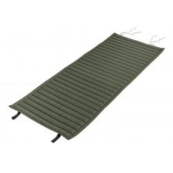 Coussin intégral / Pour fauteuil bas Palissade avec dossier bas