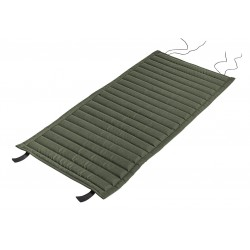 Coussin intégral / Pour fauteuil Palissade Dining / Large