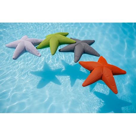 Pouf Starfish