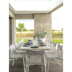 Table extensible Plus4
