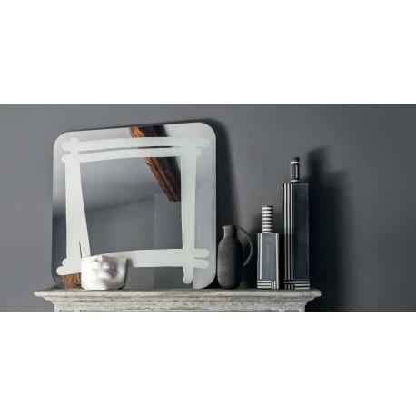 Miroir LC