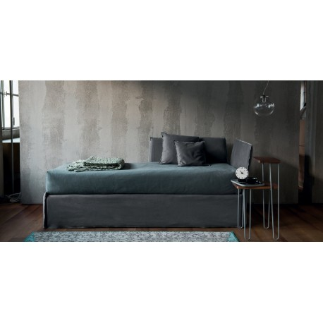 Canapé-lit Open 2