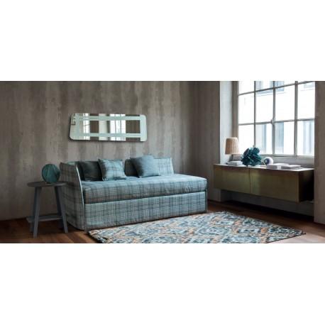 Canapé-lit Open 4
