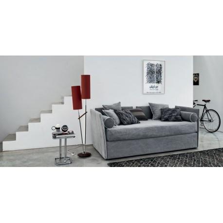 Canapé-lit Open 6