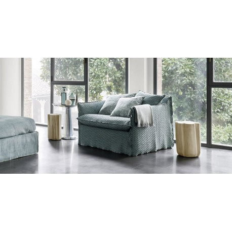 Fauteuil-lit Ghost 11