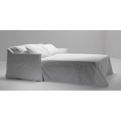 Canapé-lit Ghost 13