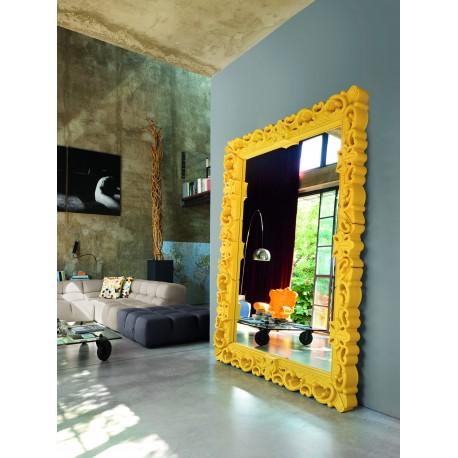 Mirror Of Love - size XL