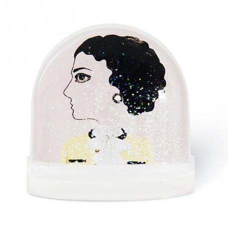 Boule de neige Coco Iconic