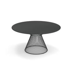 Table COMO