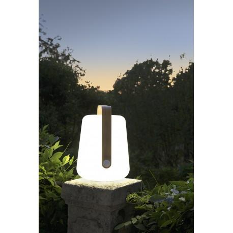 Lampe BALAD