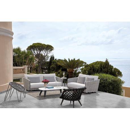 Canapé 3 places Riviera