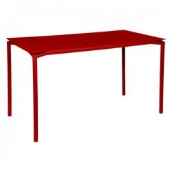 Table haute CALVI