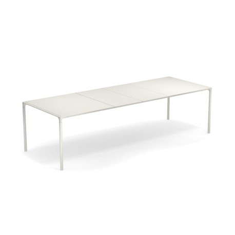 Table extensible TERRAMARE